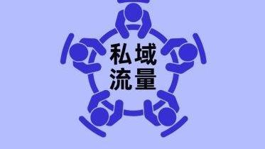 6对1个人区域流量运营系统