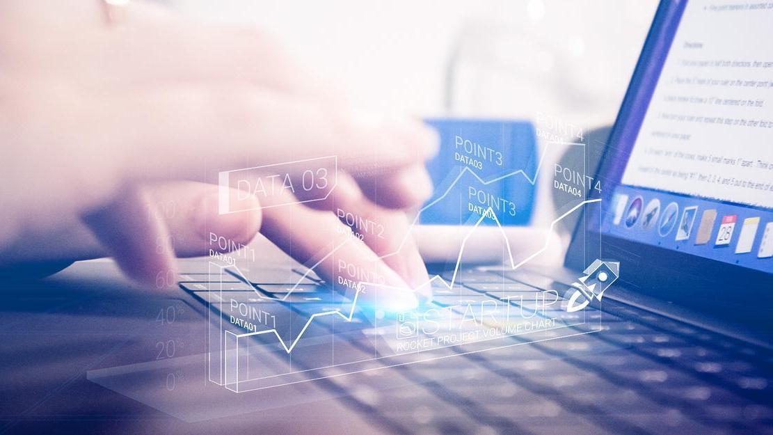 如何在企业运营管理中进行数据分析